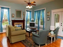 What Is A Good Color For A Living Room Wall Colors For Living Rooms Living Room Tips Good Color For