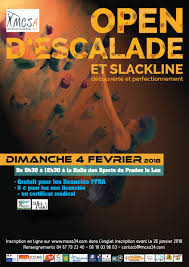 Mcsa Montpellier Culture Sport Adapt Accueil