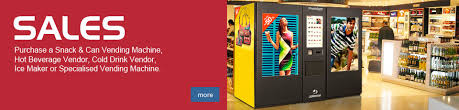 Vending Machines For Sale South Africa Cool Vending Machines Sales Rental Vendtec Cape Town