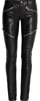 arrow women quilted skinny genuine leather pant ooiuoif arrow ping