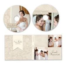 Wedding Cd Labels 15 Beautiful Wedding Cd Dvd Cover Templates Wedding Ideas Cover