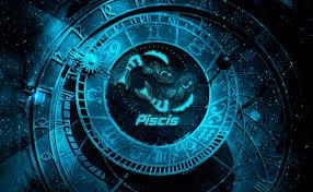 Horóscopo de hoy Piscis martes 23 de febrero de 2021 con Padme Vidente.
