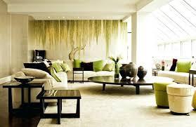 zen living room zen decor living room contemporary zen decor interior design ideas with k on