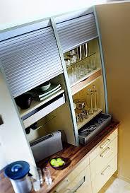 Aménagement De Cuisine Galerie Photos De Dossier 309388