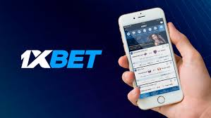 Do any online betting are on 1xBet - TechLogitic