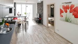 Gratis Afbeelding Vloer Interieur Woonkamer Keuken Parket