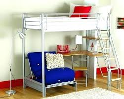 Full size bunk bed with desk Twin Full Size Loft Bunk Bed Metal Bunk Bed With Desk Bunk Bed With Desk Below Loft Full Size Loft Bunk Bed Qblabs Full Size Loft Bunk Bed Full Size Loft Bunk Bed Image Of Full Size