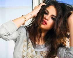 селена гомес обои Selena Hd обои And Background фото 40482499