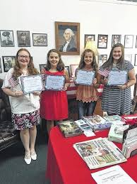 what america means to me essay contest   essaynews democrat leader  what american means to me contest winners