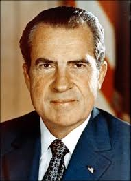 richard nixon richard nixon 1913 1994 was president of the united states from 1969 until his resignation in 1974 nixon s administration initiated the