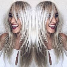 Hairstyle For Long Hair 92 Wonderful 24 Best Bangs Images On Pinterest Fringes Hair Cut And Haircuts