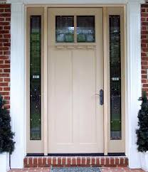 Reliabilt Patio Doors Colors • Patio Doors and Pocket Doors