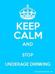 Keep Stop com Posters - Drinking Generator And Free Keepcalmandposters For Maker Calm Underage