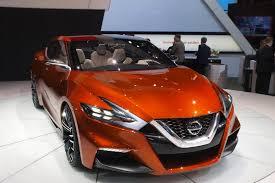 Next Nissan Maxima   SupraMKV - 2018 2019 New Toyota Supra Forum ...