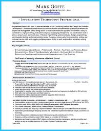 Sap Business Analyst Resume Online Custom Writing Service Academic Business Key Skills 23