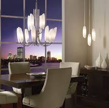 kichler dining room lighting armstrong. Kichler Stella Dining 42212CH Room Lighting Armstrong R