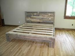 pallet furniture plans bedroom furniture ideas diy. diy pallet bed furniture plans bedroom ideas diy d