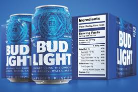 Bud Light Corn Judge Rules To Limit Use Of No Corn Syrup On Bud Light
