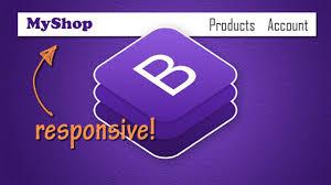 bootstrap 4 navbar concepts bootstrap