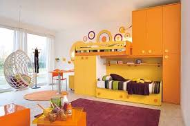Small Picture Bedrooms Designs For Girls Zampco