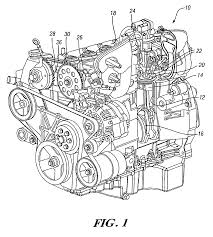 1949x2173 cute diesel engine diagram labeled photos