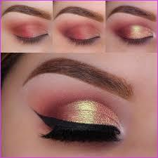 649 best eye makeup tutorial images on makeup beauty makeup and makeup ideas
