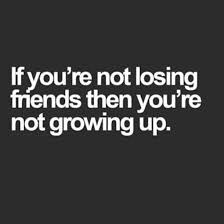 Losing A Friend Quotes Cool 48 Inspiring Quotes To Help You Heal From Your Grief After You Lose