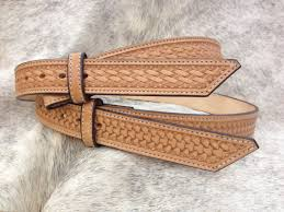 four shoes leather work handmade leather s belts custom leather belts handmade belts mens belts womens belts kids belts wallets salado