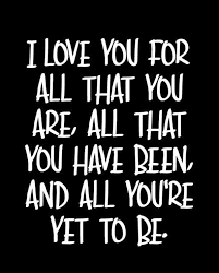 Just Wanted To Say I Love You Quotes Extraordinary 48 Best 'I Love You' Quotes And Memes Of All Time YourTango