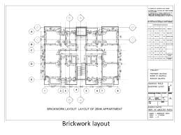 Delighful Architectural Drawings Plan 19 C To Design