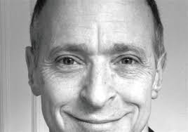 let s explore diabetes owls david sedaris knows your inner david sedaris author of