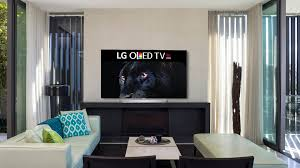 sony oled 65 inch tv. review: lg\u0027s new oled tv is the best you can buy in australia sony oled 65 inch tv
