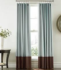 Macys Curtains For Living Room Curtain Discount Jcpenney Window Treatments Collection Custom