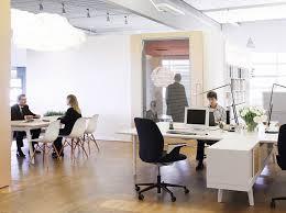 citizen office concept vitra. interesting vitra throughout citizen office concept vitra