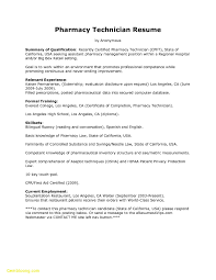 Pharmacists Assistant Resume Samples Professional User Manual Ebooks