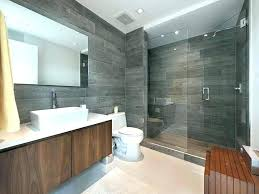 master bath with shower only master bathroom shower ideas master shower ideas modern master bathroom with