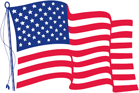Color scheme was created by colorswall. Free Printable Us Flags American Flag Color Book Pages