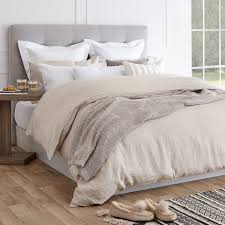 pure linen bedding collection solids bedding collections sets bedding