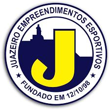Clubes de Futebol do Ceará – Bola Amarela Futebol Clube