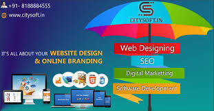 Outsource Web Design And Development We Undertake Web Design Website Development Website