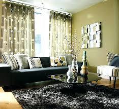 Designer Home Decor Fabric Amazing Designer Home Interior Fabrics Discount Home Decor Fabric By The