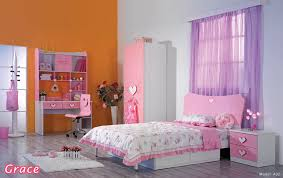 bedroom for girls: stylish house interior design bedroom for girls with regard to bedroom