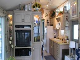 Small Picture 74 best Park model trailers images on Pinterest Park model homes