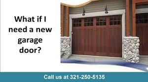 amarr garage doors melbourne fl 321 250 5135 you