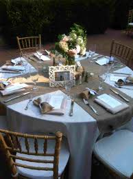 burlap rhcom furniture linen cloths rhpointgreypicturescom furniture diy table runners wedding for round tables linen cloths