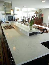 quartz countertops ri bianca drift countertops by superior granite marble quartz quartz countertops richmond va