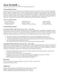 Sample Resume For Fresh Graduate Without Work Experience Easy Sample