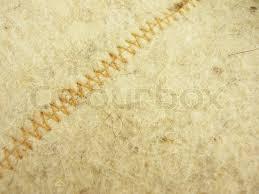 Beige carpet texture Velvet Colourbox The Beige Carpet Wool Texture Stock Photo Colourbox