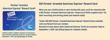 free american express giftcard