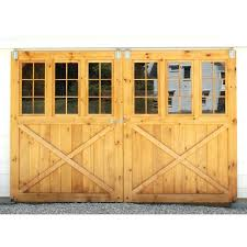 full size of clopay garage doors installation instructions openers how to build a roll up